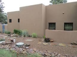 Mid Century Style Home Upscale Santa Fe Contempary Mid Century Sty Vrbo