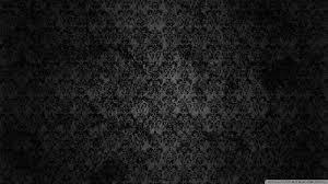 high def desktop backgrounds others grunge hd desktop wallpaper widescreen high definition