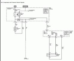 auto ac compressor wiring diagram ac switch wiring diagram