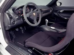 porsche 911 interior 2004 porsche 911 gt3 rs interior 1280x960 wallpaper