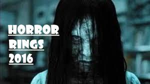 movie rings online images Rings movie 2016 rings movie is horror and drama movie in this jpg