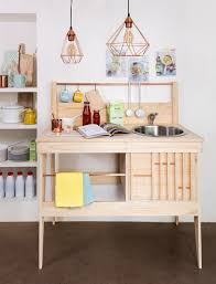 Kitchen Cabinet For Less How To Make A Kitchen Cabinet For Less Than 85 U20ac Excluding Sink