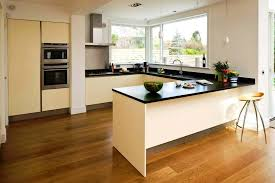 kitchen flooring options cork team galatea homes best kitchen