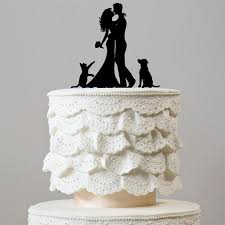 cake toppers cake topper charmerry