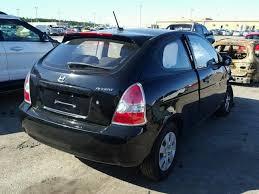 2011 hyundai accent gl auto auction ended on vin kmhcm3ac5bu199999 2011 hyundai accent