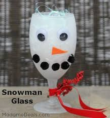 Kids Fun Craft - 68 best kids crafts for winter images on pinterest kids crafts