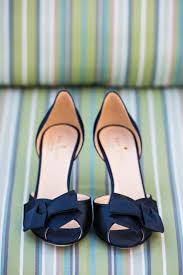 wedding shoes navy wedding ideas kate spade wedding shoes navy polka dot selecting