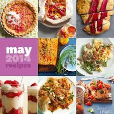 Better Homes And Gardens Summer - 54 best better homes and gardens monthly recipe collections images