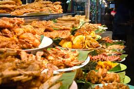 best of cuisine 5 best food in penang must try food stalls in penang and