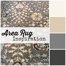 Home Decorators Area Rugs Area Rug Inspiration