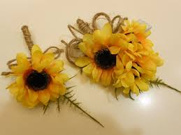 Corsage And Boutonniere For Homecoming The 25 Best Prom Corsage And Boutonniere Ideas On Pinterest