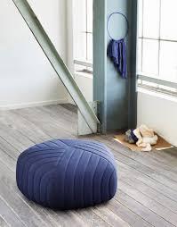 Wohnzimmer Hocker 4 Möglichkeiten Um Gebrauch Marine Home Decor Erstelle Ich Ein