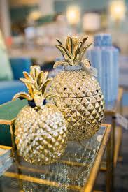 contemporary home décor great home accessories adelé lexington