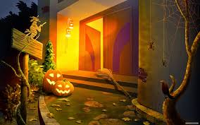 free halloween images for facebook happy halloween day holiday wishes text pictures card for facebook