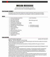 Air Traffic Controller Resume Sample by Air Traffic Controller Resume Formats Csat Co