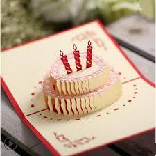 custom birthday cards 2017 crafts creativity birthday personalized custom greeting cards