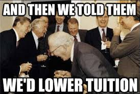 Laughing Memes - laughing politicians memes quickmeme