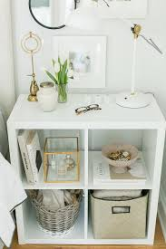 tory burch home decor 23 simple design tips that will make your home less stressful