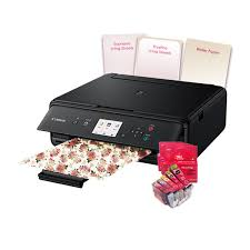 Where To Print Edible Images Canon Edible Printers
