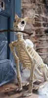 Halloween Skeleton Decoration Ideas by Halloween Skeletons Decorush01 Billybullock Us