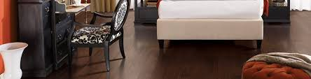 carpet area rugs ceramic tile vinyl hardwood flooring in dayton oh
