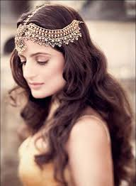 hair accessories for indian weddings 17 best hair jewellery images on wedding hair styles