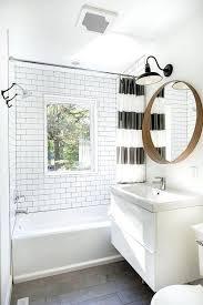 bathroom lights ideas bathroom lighting ikea powerumba me