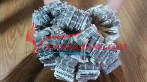 Expensive Hair Extensions by Tape Hair Extension U2013 100 Virgin Remy Hair U2013 100 Vietnamese Hair