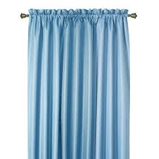 Blue Window Curtains by Christmas Tree Shop Curtains 93 Awesome Exterior With Milo Branch
