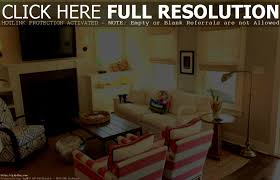 Living Room Layout With Fireplace by Bedroom Entrancing Living Room Layouts Furniture Layout And Foot