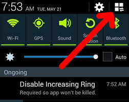 android master sync why is sync disabled how to enable sync on the samsung galaxy s4