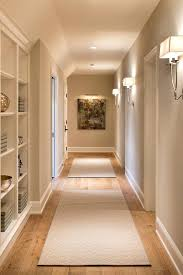 interior home colors for 2015 bedroom paint colors ideas findkeep me