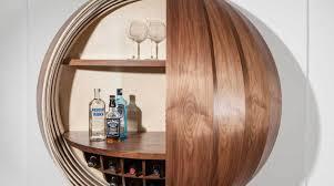 kitchen cabinet bar handles bar dark brown contemporary kitchen cabinet interior design with