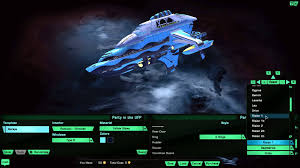 risian corvette risian luxury cruiser customization options