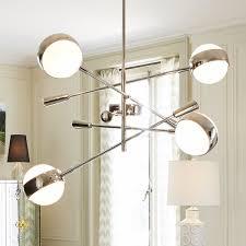 Modern Chandeliers Uk Lighting Modern Chandeliers Ls Lights Jonathan Adler