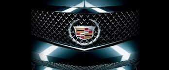 cadillac cts v grill cadillac cts v sedan for sale http cars for sales com