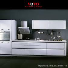 kitchen cabinet kitchen alluring small l shape kitchen