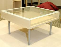 white plastic coffee table charming plastic coffee table with cool clear plastic coffee table
