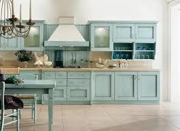 popular kitchen cabinet paint colors ellajanegoeppinger com