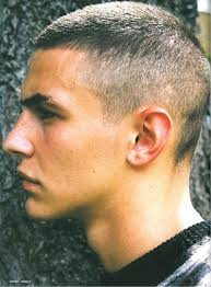 mens haircuts and how to cut them the 25 best men s buzz cut ideas on pinterest haircut shops