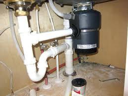 Grease Trap For Kitchen Sink Kitchen Sink Grease Trap Spper Kitchen Sink Grease Trap Design