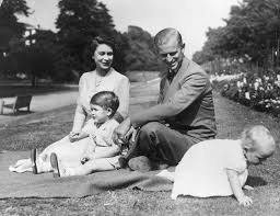 Clarence House London by Queen Elizabeth And Prince Philip U0027s Marriage Lasting Royal Romance