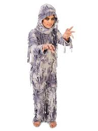 mummy costume secret mummy costume for children wholesale costumes