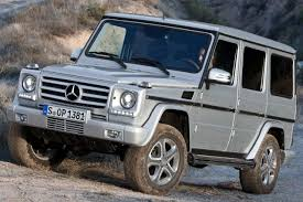 used mercedes g class suv for sale used 2013 mercedes g class suv pricing for sale edmunds