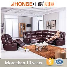 Cream Leather Sofa Set Cream Leather Lazy Boy Recliner Chair Decoro Leather Sofa
