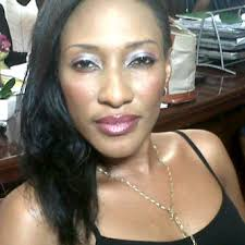 professional special effects makeup judith audu s dorothea kwofie awesome special effects makeup