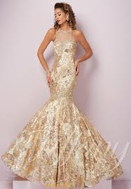 tiffany prom dresses 46095 at peaches boutique