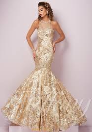 8th grade social dresses mermaid prom dresses boutique