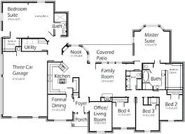 house plans with apartment in suite home plans in suite house plans house plans