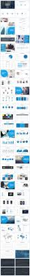 25 melhores ideias de business proposal no pinterest modelo de